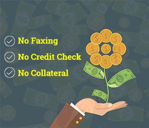 Payday loans howell mi image 8