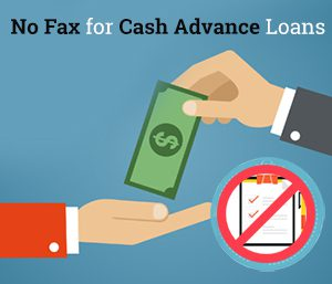Personal loan not a payday loan photo 1