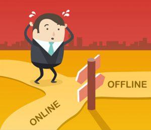 Understanding Offline Online Payday Loan