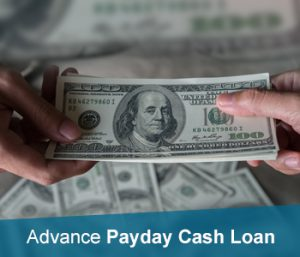 Payday loans camden sc image 9