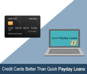 Private money bridge loans picture 6