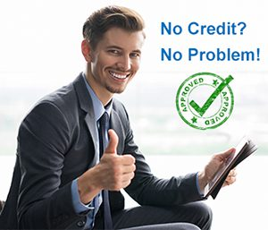 Use No Credit Payday Loans Effectively