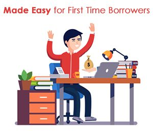 are-you-a-first-time-payday-loan-borrower