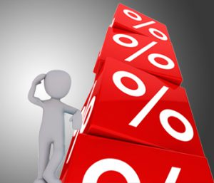 Know Truth Behind High Interest Rates Short Term Loans