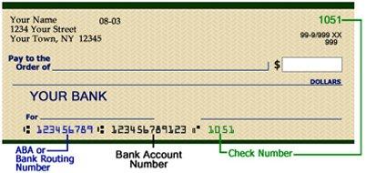 Ez payday loans nampa idaho image 6