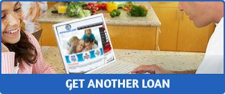 Payday loans in parkersburg wv photo 5