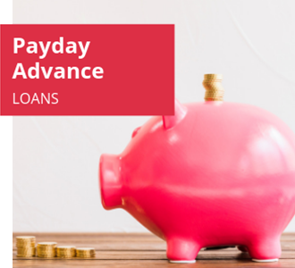 advance payday cash